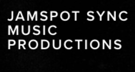 Photo of JAMSPOT Sync Music Productions
