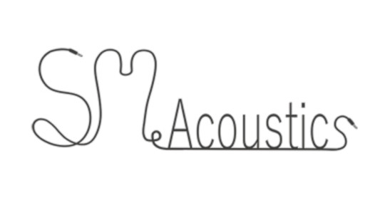 Audio Engineering - SM.Acoustics