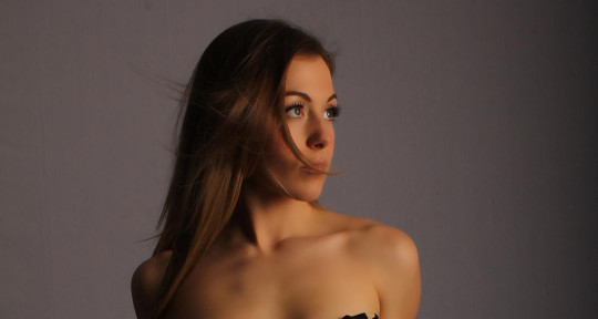 Singer Songwriter - Shelby Noble