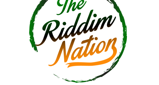 Photo of The Riddim Naation