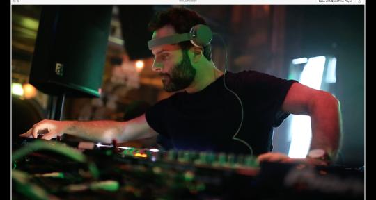 Music Producer, Beat Maker - Özgür Can