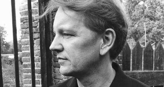 Composer/Sound Designer - Martijn de Man