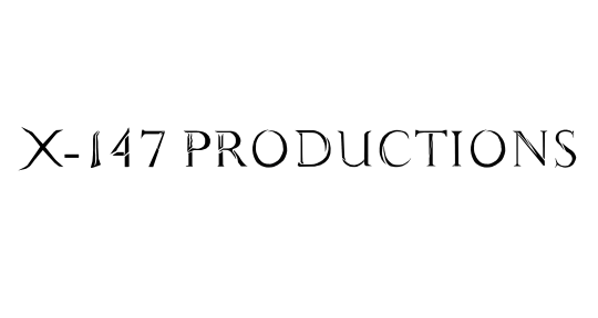Photo of X-147 Productions