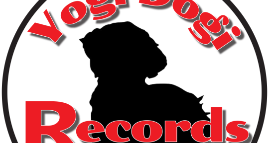 Photo of Yogi Dogi Records