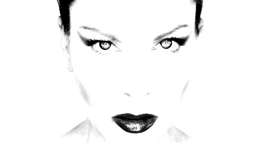 Singer, Songwriter, Lyricist  - Tamsin Mac Carthy