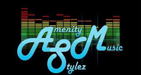 producer - Amenity Stylez Music