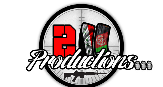 Photo of 211 Productions