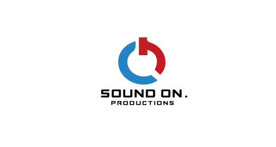 Photo of Sound On. Productions