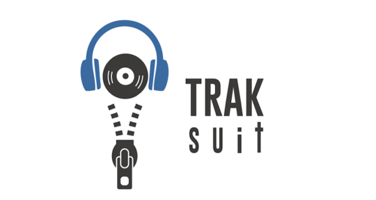 Photo of TRAKsuit