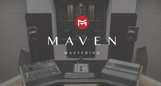 Premium Analog Mastering - Burak Atas