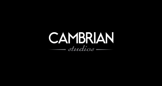 Photo of Cambrian Studios