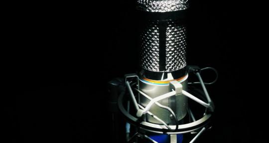 Recording Service s - Sky Recording Studios