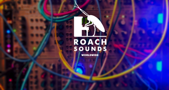 Photo of ROACHSOUNDS