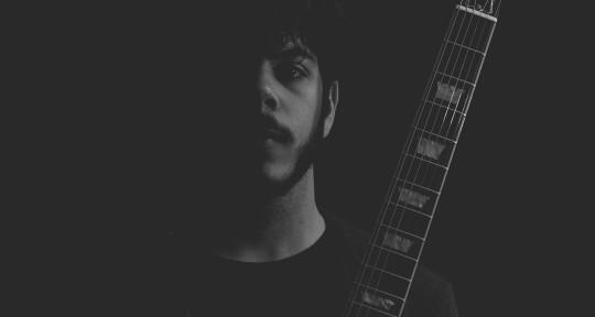 Engineer/Musician - Re:WAVES Sound