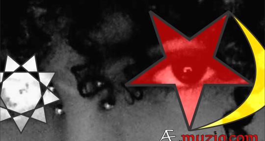 Music Producer, Artist & Eng. - RAPZOD (RÆ.muziq)