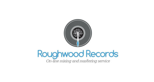 Mixing and mastering  - Steffan, Roughwood Records