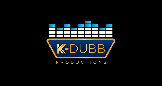 Hip Hop Recording Studio - PAP Studios/K-Dubb Productions