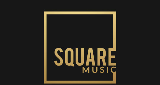 Photo of Square Music