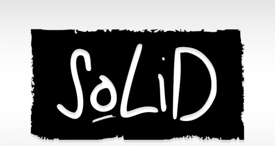 Music Producer, Remote Mixing - SoLiD