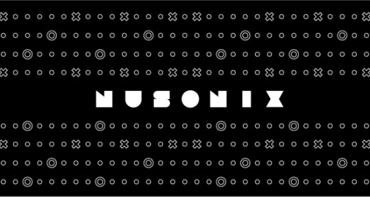 Mixing, Remixing in Ableton - NuSonix
