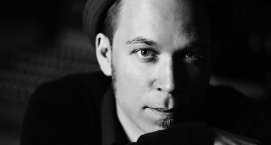 Producer/songwriter/mixer - Marten Tromm