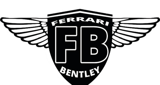 Mix, Produce, and Write music - Ferrari Bentley Engineering