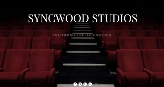Photo of Syncwood Studios