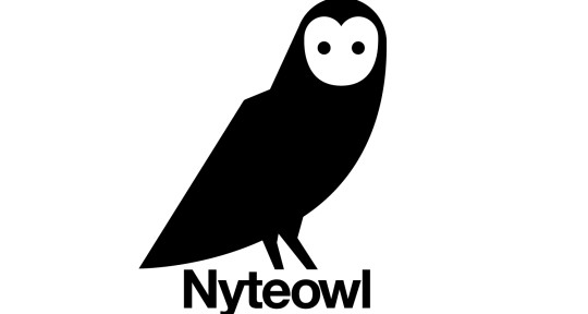 Electronic Music Producer - Nyteowl