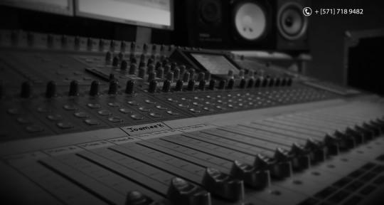 Photo of Audio Factory SAS