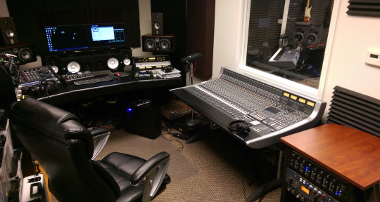 Photo of MixMaster Audio