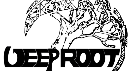 Production & Mastering Hub - Deep Root Records