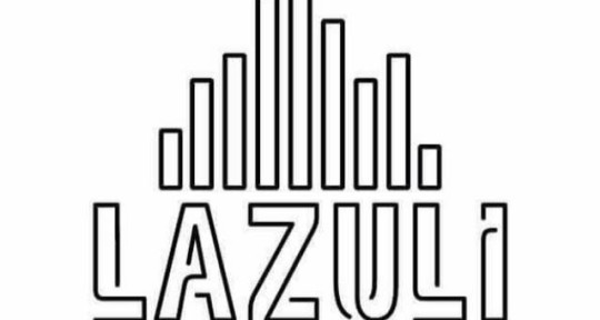 Photo of Lazuli Sound Productions