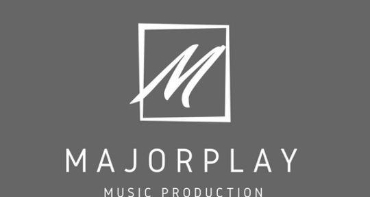 Mixing, Producers, writers - Majorplay