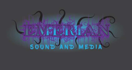 Photo of Emerian Sound and Media