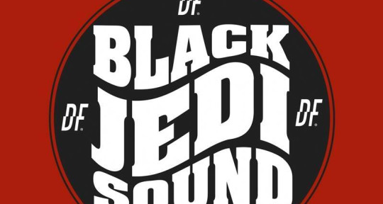 Photo of Black Jedi Sound