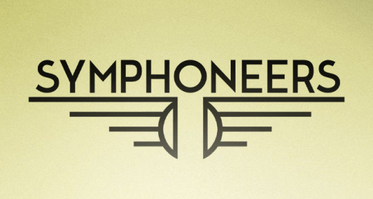 Composer and Audio Engineer - Symphoneers