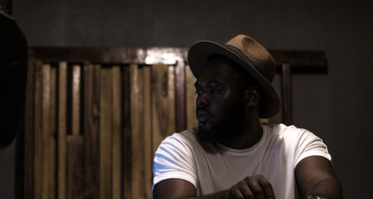 Mix Engineer, Producer, Beats - EscabanSound Mixing Production