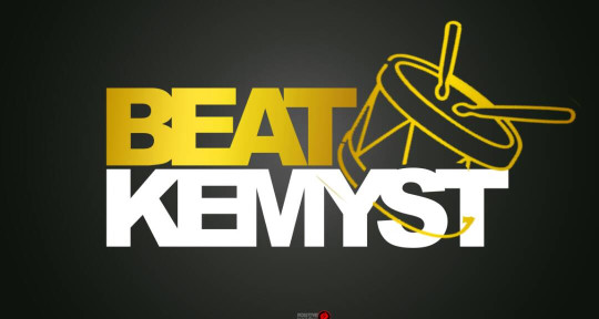 Beatmaker, Music Producer  - Beat Kemyst