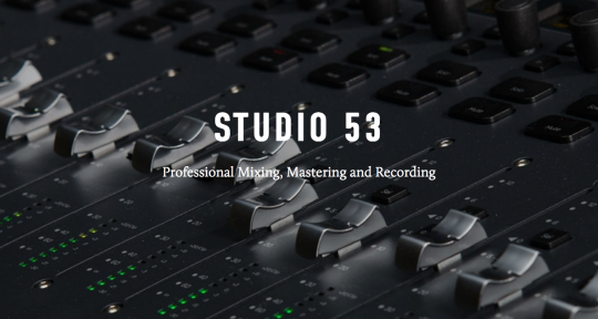 Photo of Studio53Productions.com