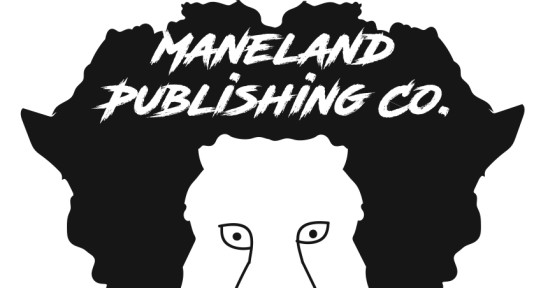 Photo of Maneland Publishing Co.