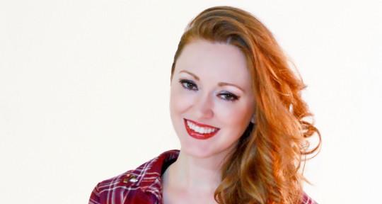 Photo of Mella