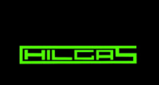 Music Producer, DJ & Remixer - HILGAS