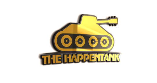 Photo of The Happentank
