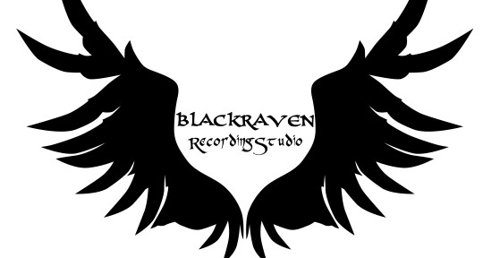 Mixing, mastering, production - BlackRavenStudio