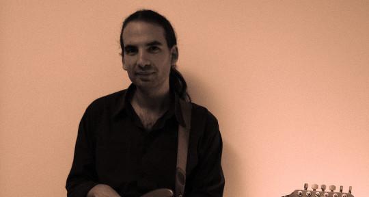 Photo of Kostismusic
