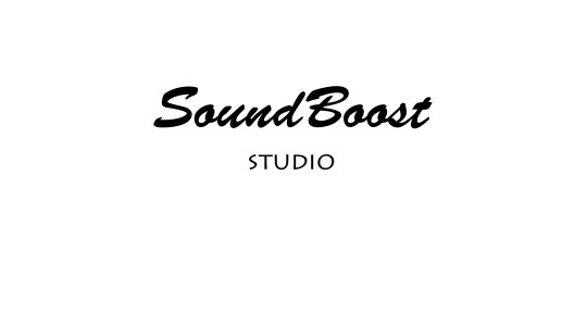 Photo of Soundboost Studio
