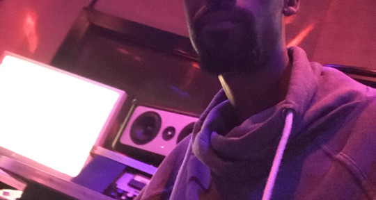 Recording Studio Remote Mixing - MixedByTheDuke