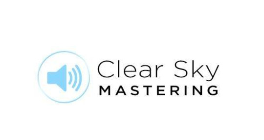 Photo of Clear Sky Mastering