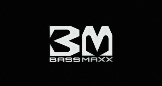 Music Producer, Audio Mixing, - BASSMAXX