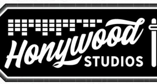 Photo of Honywood Studios